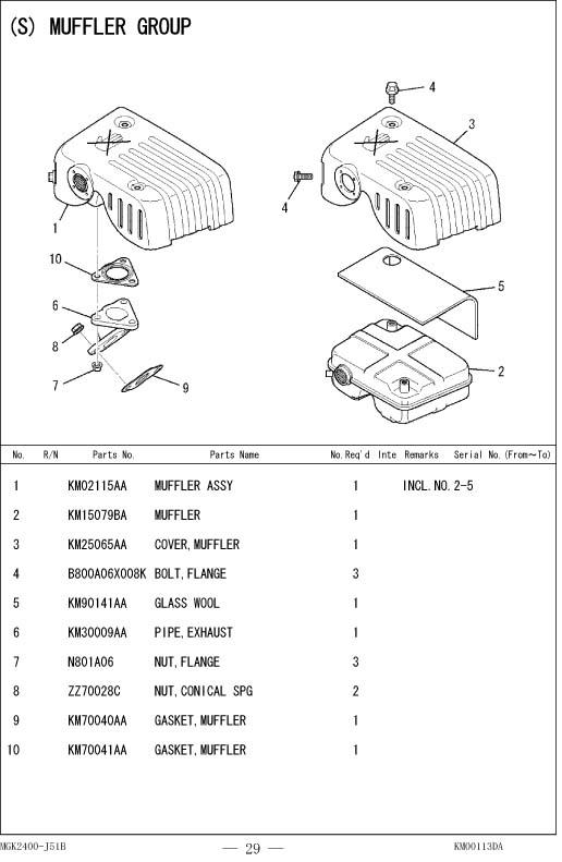 hitachi e24sb инструкция